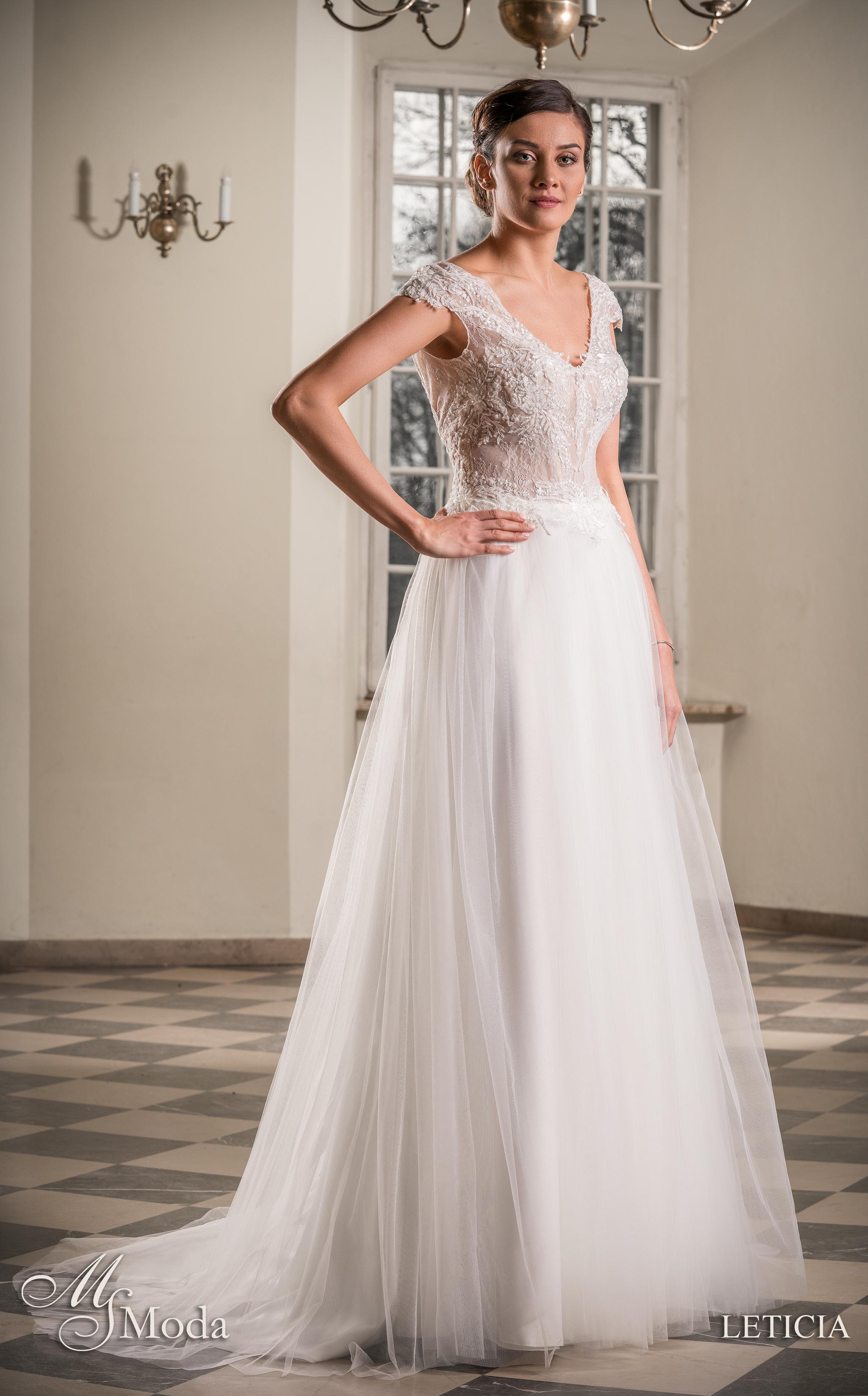 Großartig Bianchi Hochzeitskleider Galerie - Hochzeit Kleid Stile ...
